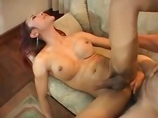 asian mambos rod Thai