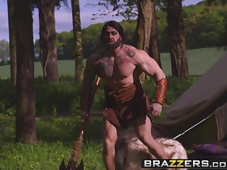 Brazzers - Hit Of Kings