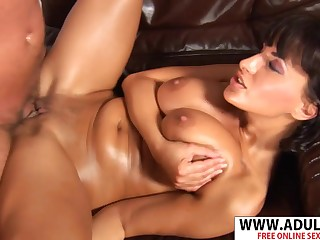 Veronica Vanoza Hot Porn Video
