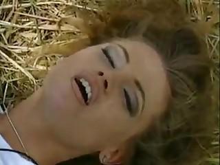 Mehr Lydia anal aggro Spaß