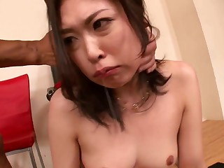 Shot Intercourse The Japanese Mother I´d Like To Get Laid In Front Of - asian