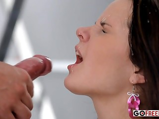 Vika Dirty Romance - HQ