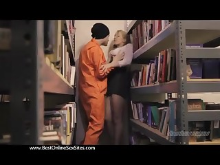 Process Fucky-Fucky in the jail library http://frtyb.com/go/boDNc uxkc/sexeviolent.wmv