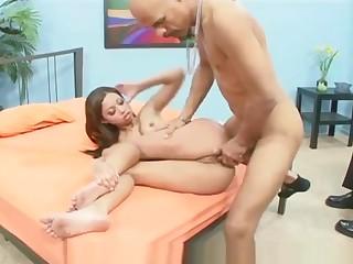 Cum On Wifey Benefactor Cummings