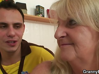 Czech Granny Disturbing Xozilla Porn Movies Video High Definition
