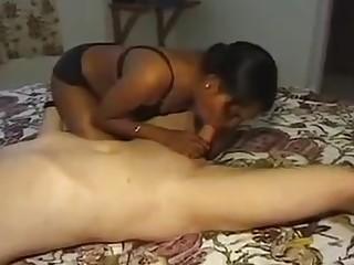 Indian Babe Wants White Horseshit