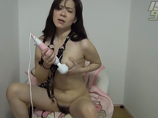 Foreign Xxx Scene Solo Check Will Enslaves Your Mind